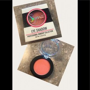 Sigma Single Eyeshadow in Grasp